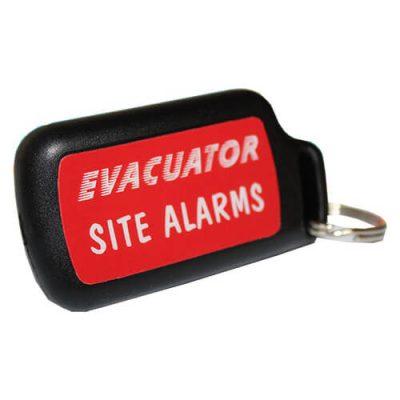 evacuator-fob