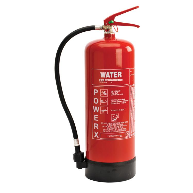 принцип действия водяного огнетушители фото этой причине здесь