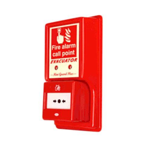 evacuator-site-alarm