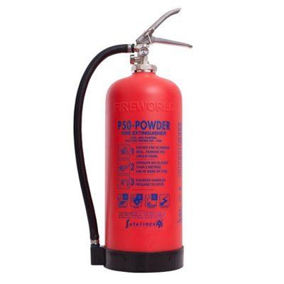 P50-6kg-powder-Fire-Extinguisher