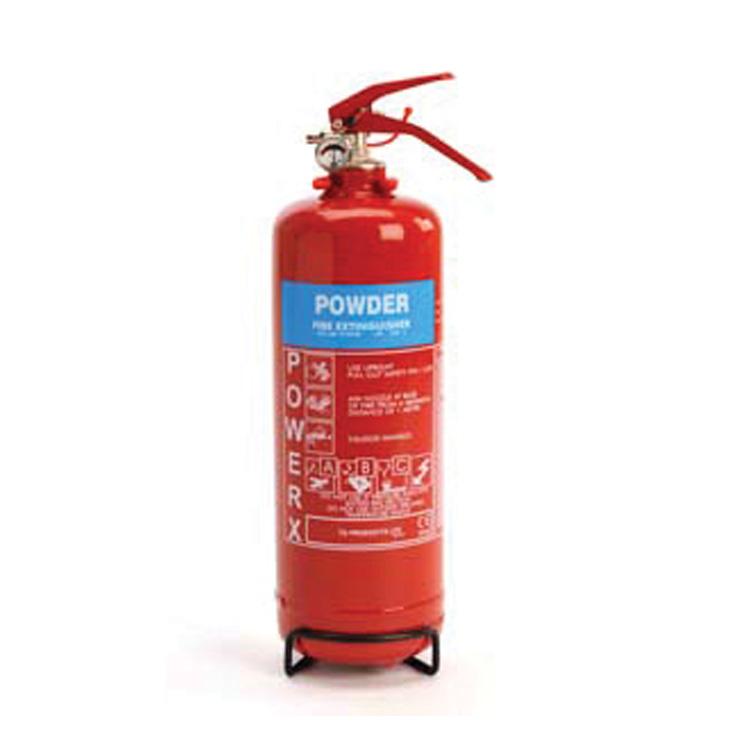 6ltr Foam Fire Extinguisher