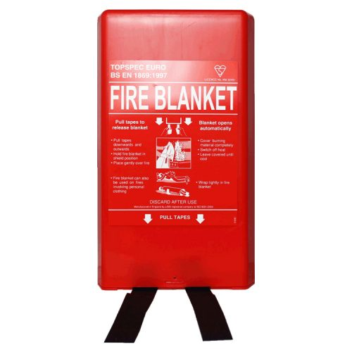 1.8mx1.2m-fire-blanket