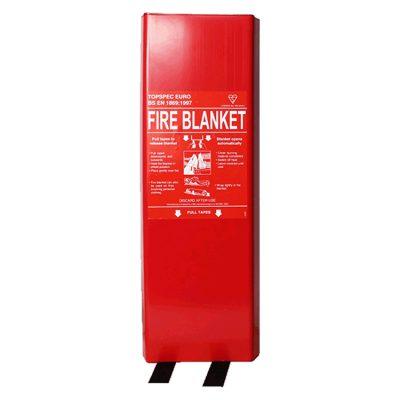 1.8x1.8m-fire-blanket