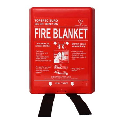 1mx1m-fire-blanket