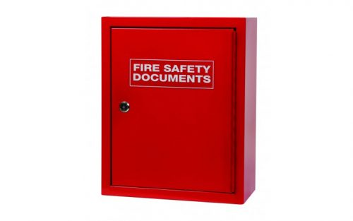 document-box