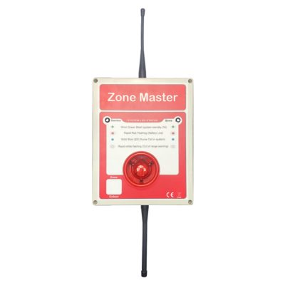 Evacuator-Synergy-Wireless-Site-Alarm