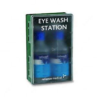 first-aid-eye-wash-station