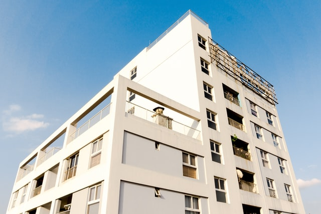 Fire Alarm Regulations for Commercial Buildings
