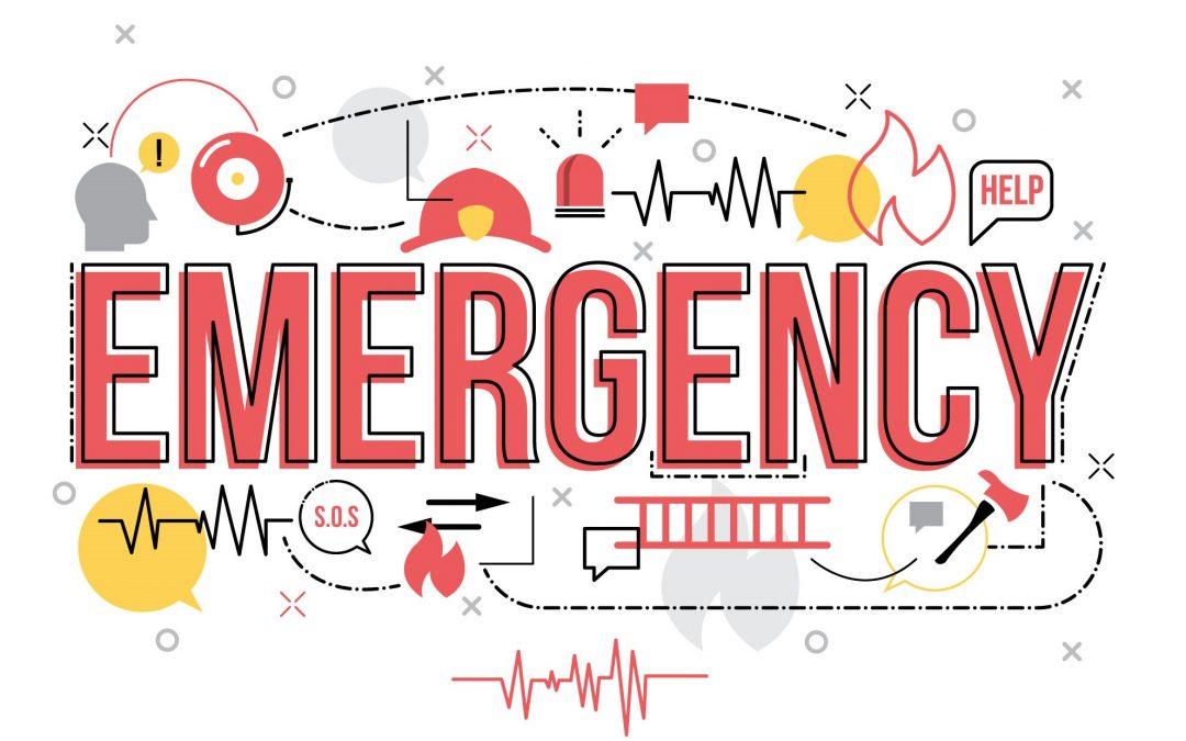 emergency FEEP