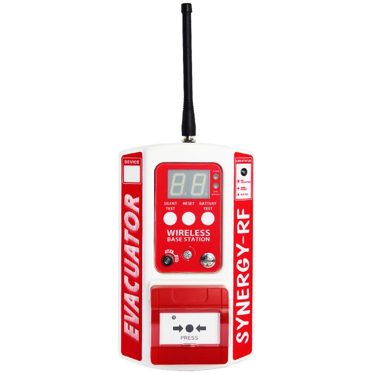 evacuator-synergy-2-base-station