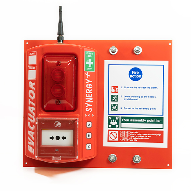 evacuator-synergy-ts-750-x-750